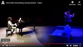 https://www.ticketseller.ca/uploads/pianoteachervideothumbnail.jpg