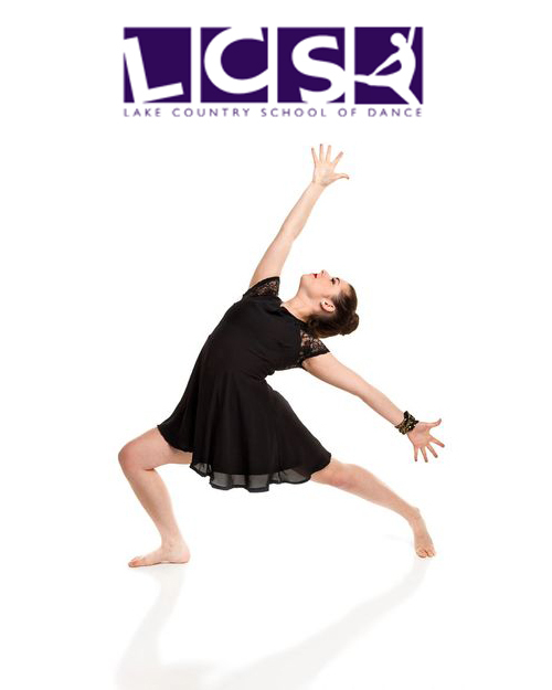 Lake Country School of Dance