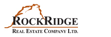 Rock Ridge Real Estate