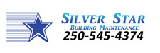 Silver Star Carpets