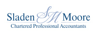 Sladen Moore Chartered Accountants